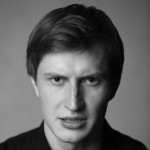 Ян Ананович